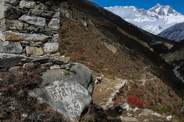 Nepal_Everest4_Der_Fotoraum_Reisefotograf_335