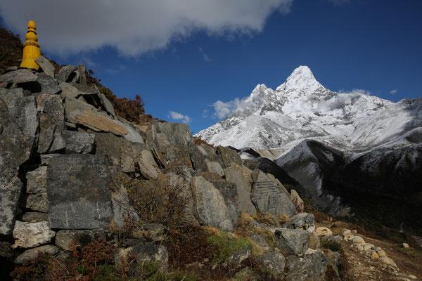 Nepal_Everest4_Der_Fotoraum_Reisefotograf_339