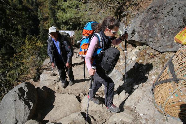 Nepal_Everest3_Reisefotograf_Jürgen_Sedlmayr_88