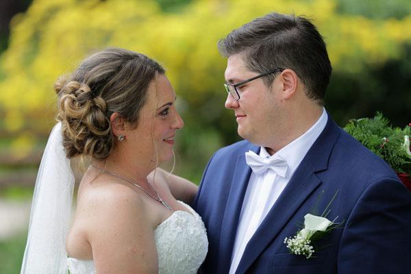 Der-Fotoraum-Hochzeitsfotograf-Juergen-Sedlmayr-Shooting57