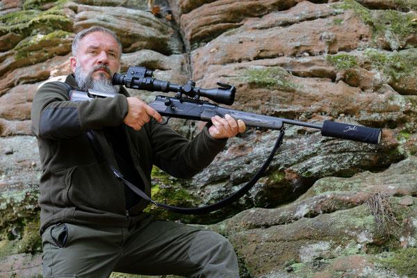 Jagd-und-Waffen-Shooting-DIYCON-PfaelzerWald-2021-nr12