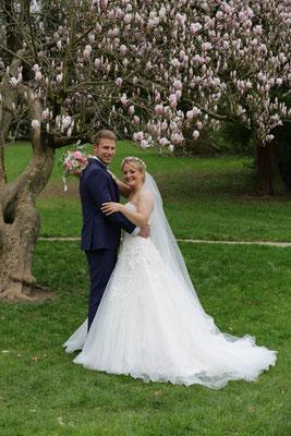 Der-Fotoraum-Hochzeitsfotograf-Juergen-Sedlmayr-Shooting66