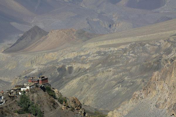 Nepal_Mustang_Expedition_Adventure_Abenteurer_Jürgen_Sedlmayr_286