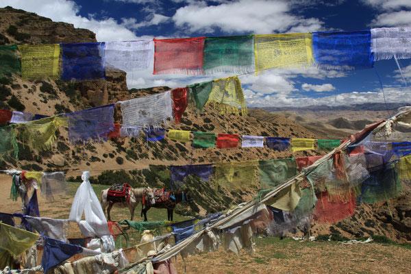 Nepal_UpperMustang_Abenteurer_Jürgen_Sedlmayr_196