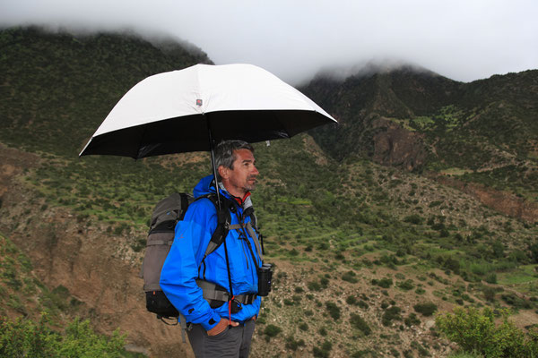 Trekkingschirme_EUROSCHIRM_Nepal_Jürgen_Sedlmayr8