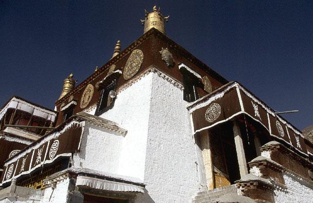 Tibet_Expedition_Adventure_Jürgen_Sedlmayr_239