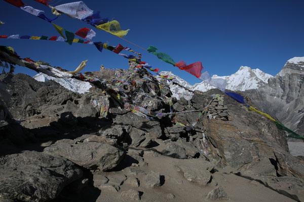 Reisefotograf_Jürgen_Sedlmayr_Fotogalerie_Nepal_Everest2_236