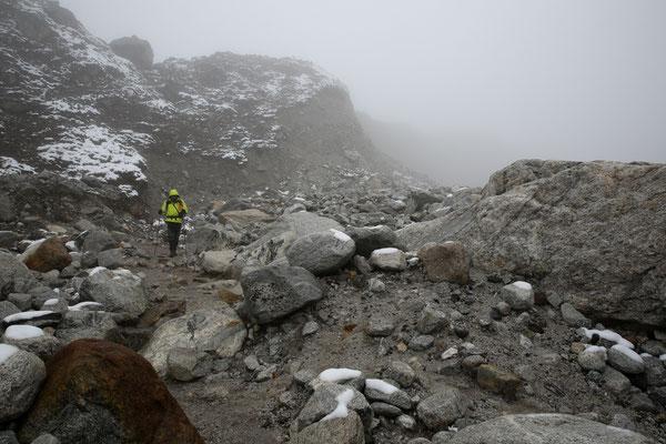 Nepal_Everest4_Der_Fotoraum_Jürgen_Sedlmayr_229