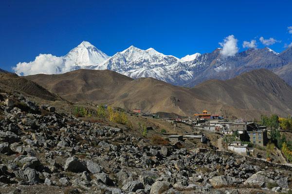 Nepal_Mustang_Der_Fotoraum_Abenteurer_Jürgen_Sedlmayr_326