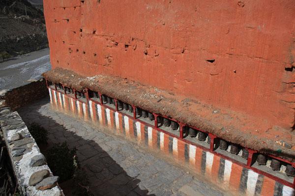 Der_Fotoraum_Nepal_UpperMustang_Jürgen_Sedlmayr_500