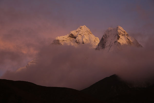 Nepal_Everest4_Expedition_Adventure_Jürgen_Sedlmayr_164
