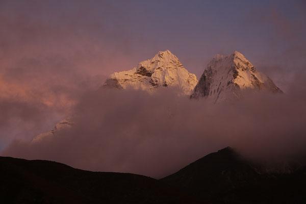 Nepal_Everest4_Expedition_Adventure_Jürgen_Sedlmayr_164