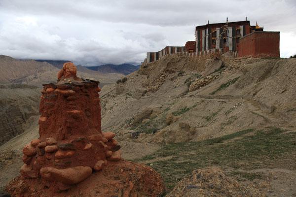 Nepal_UpperMustang_Der_Fotoraum_Jürgen_Sedlmayr_318