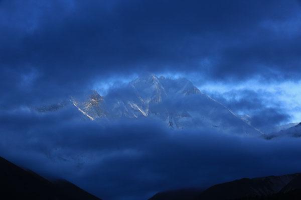 Reisefotograf_Jürgen_Sedlmayr_Nepal_Everest1_229