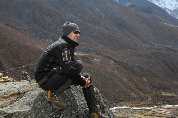 ADIDAS_Sonnenbrille_Nepal_Jürgen_Sedlmayr3