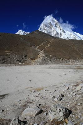 Fotogalerie_Nepal_Everest1_Jürgen_Sedlmayr_293