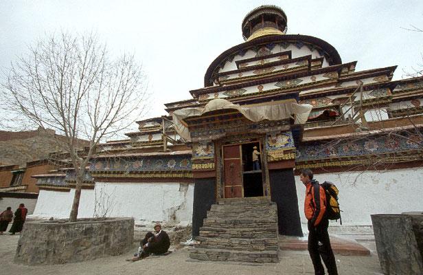 Tibet_Abenteurer_Jürgen_Sedlmayr_153