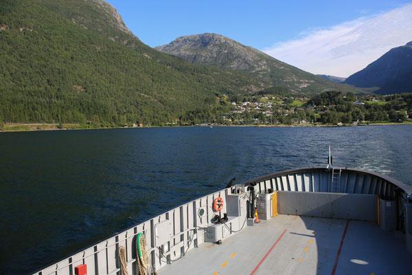 Norwegen_2017_Reisefotograf_Jürgen_Sedlmayr_106