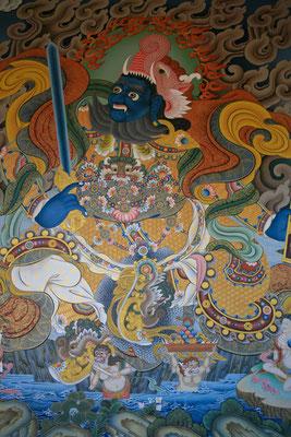 Nepal_Kathmandu_Jürgen_Sedlmayr_476
