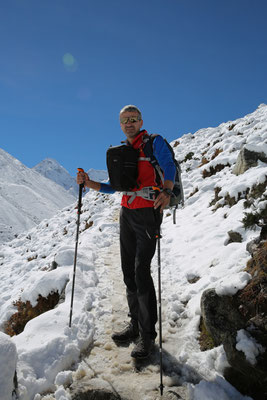 Fotozubehör_Expedition_Adventure_Jürgen Sedlmayr75