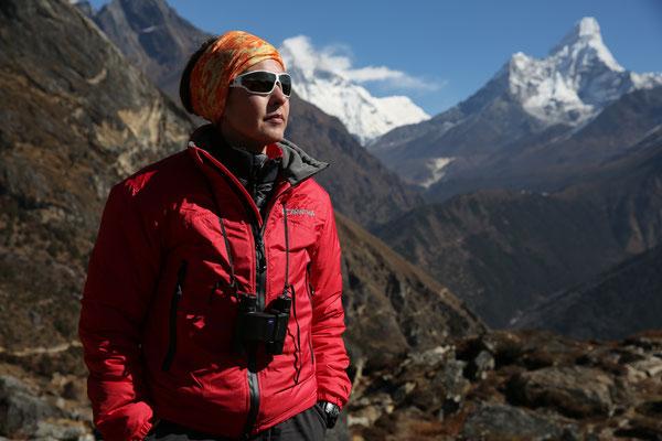 Nepal_Everest3_Der_Fotoraum_Jürgen_Sedlmayr_284