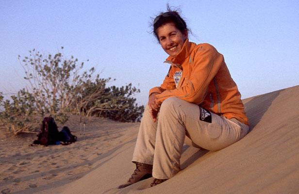 Indien_Expedition_Adventure_Jürgen_Sedlmayr_304