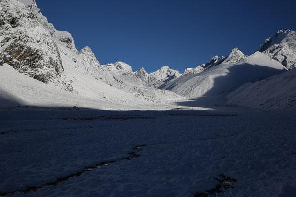 Nepal_Everest4_Der_Fotoraum_Jürgen_Sedlmayr_238