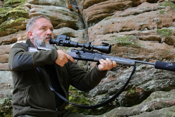 Der-Fotoraum-Jagdshooting-DIYCON-PfaelzerWald-2021-nr01