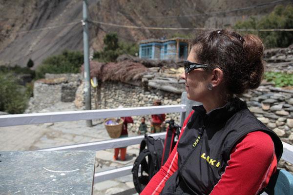 Nepal_UpperMustang_Reisefotograf_Jürgen_Sedlmayr_63