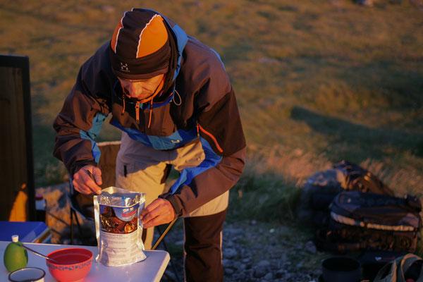 Trekking-Nahrung_Simpert_Reiter_Jürgen Sedlmayr_12