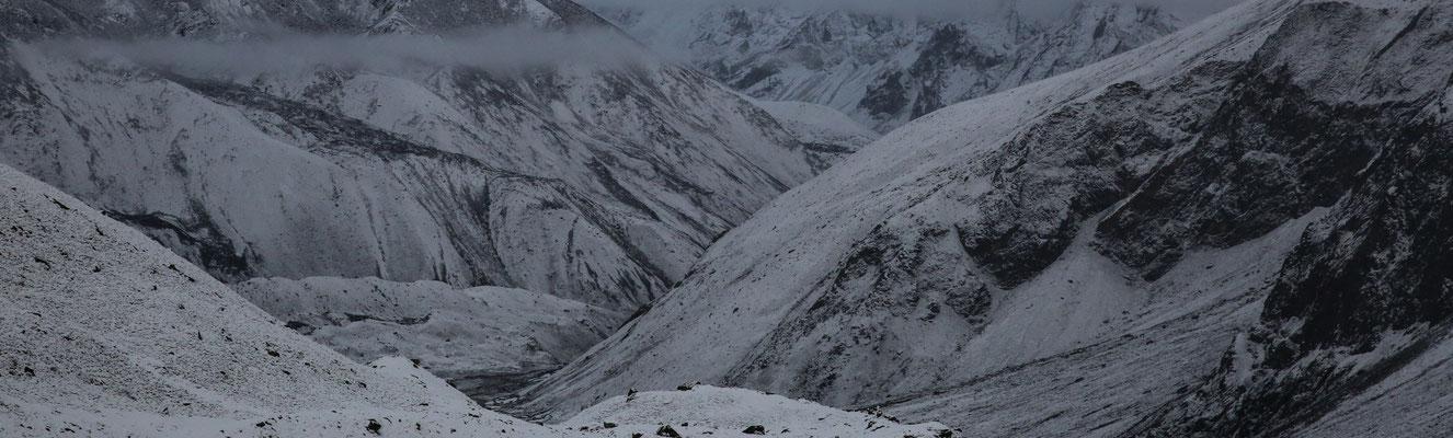 Reisefotograf_Jürgen_Sedlmayr_EVERESTGEBIET/NEPAL_04