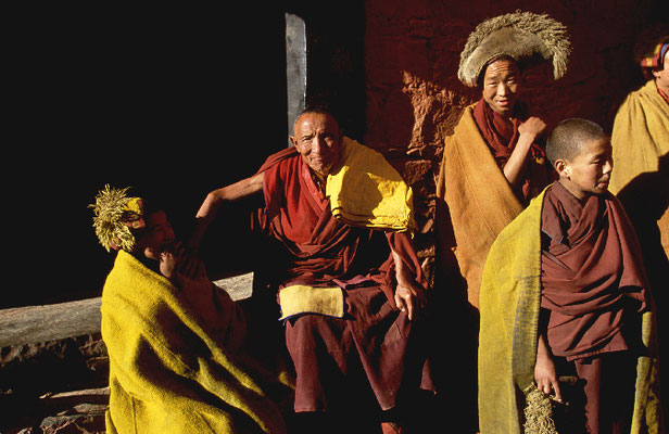 Tibet_Reisefotograf_Jürgen_Sedlmayr_110