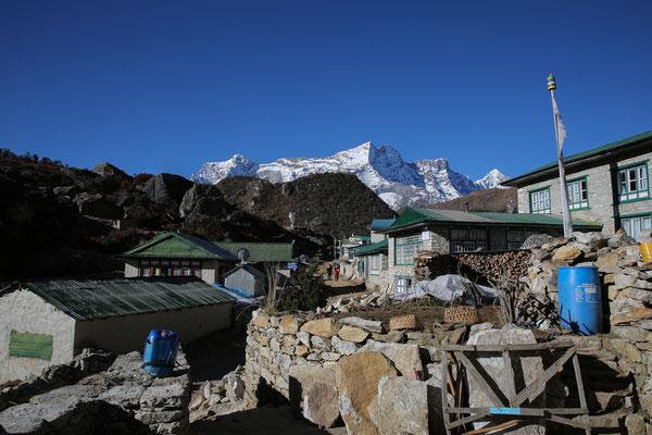 Nepal_Everest3_Der_Fotoraum_Jürgen_Sedlmayr_271