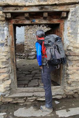 Nepal_UpperMustang_Jürgen_Sedlmayr_471