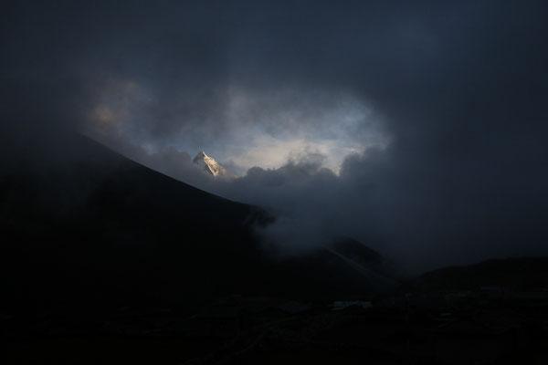 Nepal_Everest4_Abenteurer_Jürgen_Sedlmayr_139