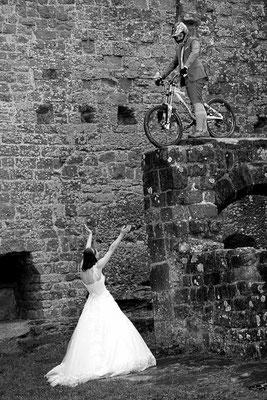 Fotoshooting-Hochzeitsfotograf-Juergen-Sedlmayr1204
