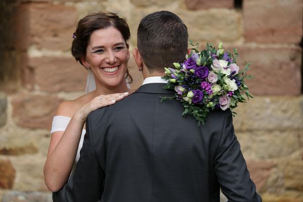 Der-Fotoraum-Hochzeitsfotograf-Juergen-Sedlmayr-Shooting47