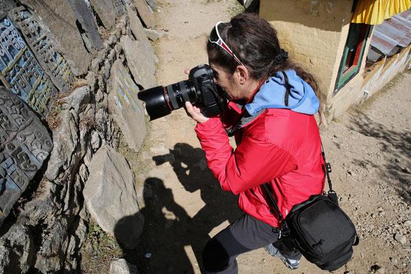 CARINTHIA_JackenundWesten_Nepal_EXPEDITION_ADVENTURE_Manuela28