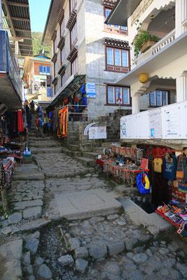 Nepal_Everest1_Der_Fotoraum_Jürgen_Sedlmayr_167