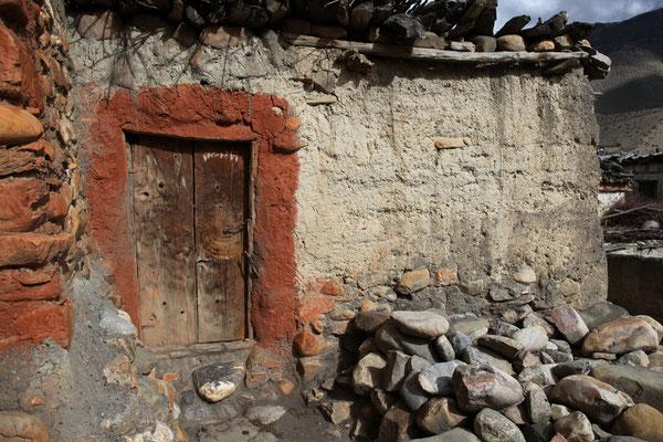 Nepal_UpperMustang_Abenteurer_Jürgen_Sedlmayr_102