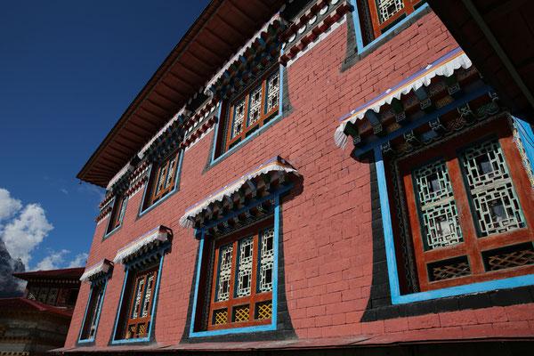 Nepal_Everest4_Der_Fotoraum_Abenteurer_412