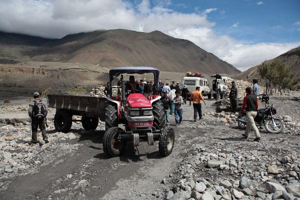 Nepal_UpperMustang_Reisefotograf_Jürgen_Sedlmayr_62