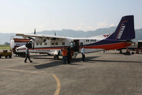 Nepal_Mustang_Reisefotograf_Jürgen_Sedlmayr_69