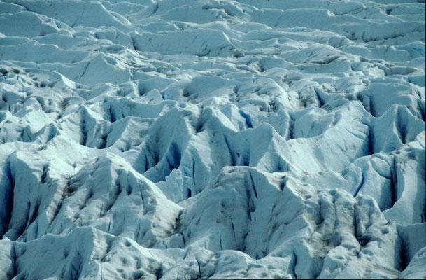 Alaska_2_Reisefotograf_Jürgen_Sedlmayr_160