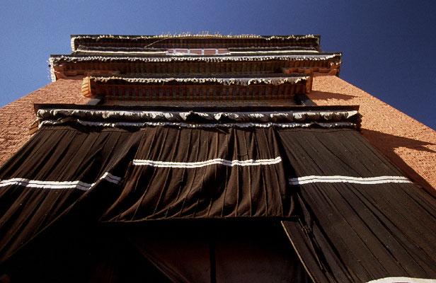 Tibet_Reisefotograf_Jürgen_Sedlmayr_82