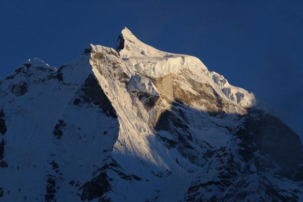Nepal_Everest4_Der_Fotoraum_Abenteurer_394