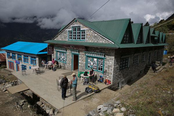 Nepal_Everest1_Reisefotograf_Jürgen_Sedlmayr_39