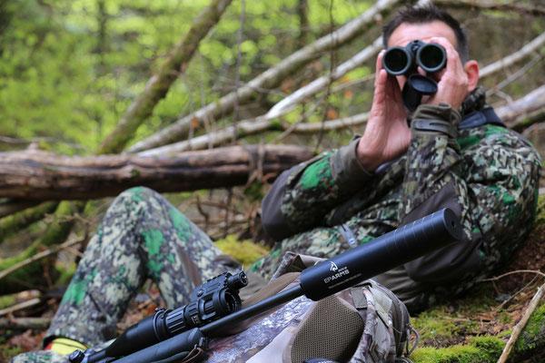 EPArms-Schalldaempfer-Shooting15