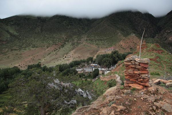 Nepal_UpperMustang_Abenteurer_Jürgen_Sedlmayr_173