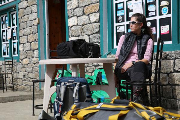 CARINTHIA_JackenundWesten_Nepal_EXPEDITION_ADVENTURE_Manuela26